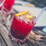 Dry Bars im Trend: Mocktails
