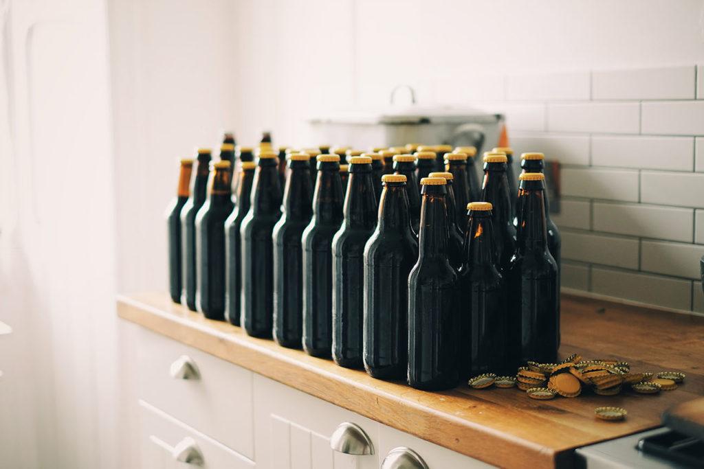 Craft Beer Deutschland